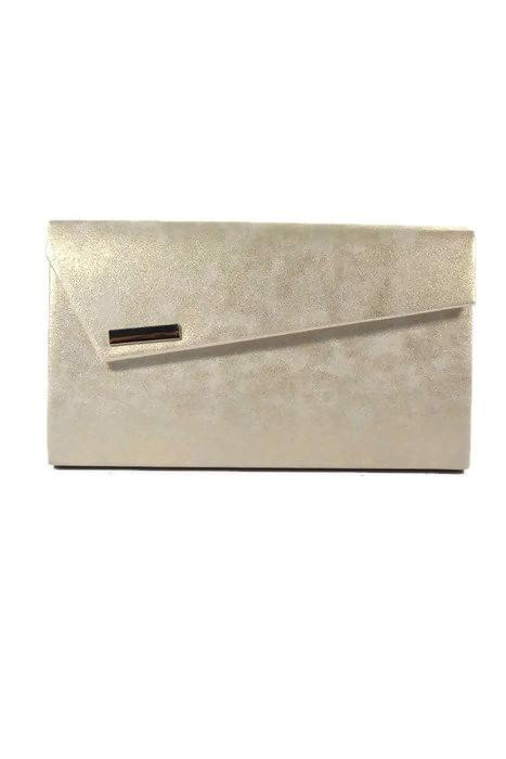 Uniwersalna torebka kopertówka